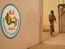 L'attaque d'un camp de gendarmes au Mali fait 19 morts et 5 blessés