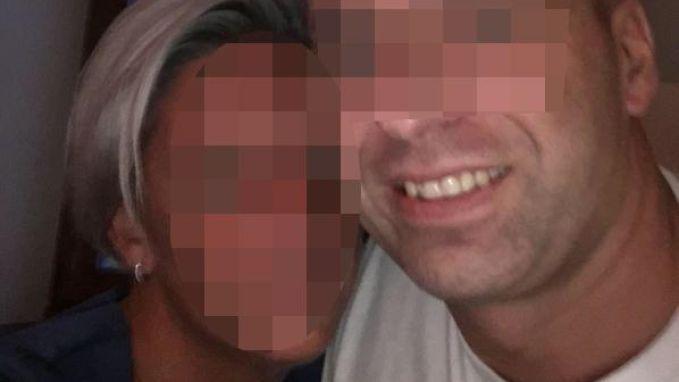 Man met 10.000 euro in onderbroek bromt 20 maanden (en is ruim 41.000 euro kwijt)