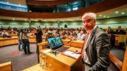 """Verbod op indoor-evenementen met meer dan 1.000 bezoekers in West-Vlaanderen: """"Wie zich niet aan regels houdt, riskeert boete"""""""