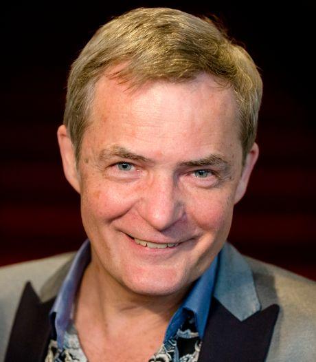 Herman Finkers, Astrid Holleeder en Geert Mak genomineerd voor NS Publieksprijs