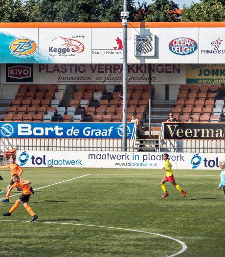 VoetbalTV hoeft boete niet te betalen, maar is al failliet