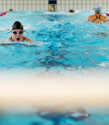 Duurste project ooit krijgt groen licht : sporthal en zwembad in Druten