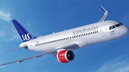 Zweedse regering lanceert omstreden milieutaks op vliegtickets