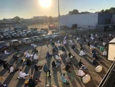 Moskee over Bergse coronatests: 'Het signaal is duidelijk, we moeten voorzichtig zijn'