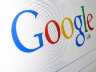 """Ook u hebt """"het recht vergeten te worden"""" door Google, zegt EU"""