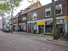 Omstreden uitbreiding appartementen Vechtstraat in Zwolle mag doorgaan