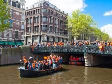 Zet je tanden in koning Willem-Alexander