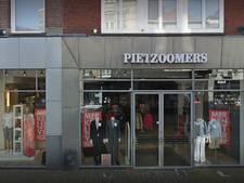 Piet Zoomers verkoopt winkels in Zwolle, Hengelo, Oldenzaal en Arnhem