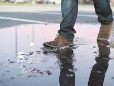 Gemeentebelangen vermoedt asbest in waterleiding langs Herikerweg Markelo