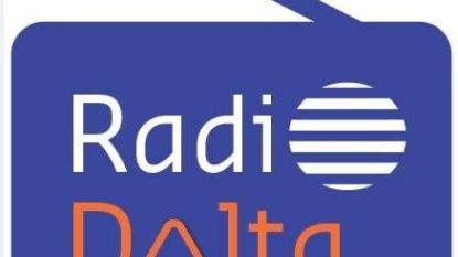 AZ Delta pakt uit met radiomarathon op 9 juli
