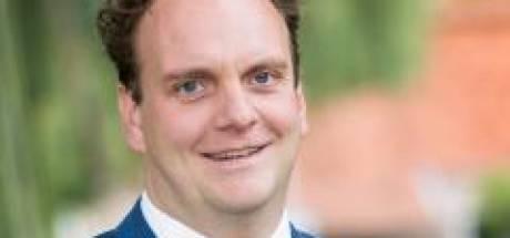 Geen hoera-stemming in Zwartewaterland na overhouden miljoen euro in 2019