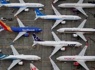 europese-toestemming-boeing-737-max-waarschijnlijk-in-januari