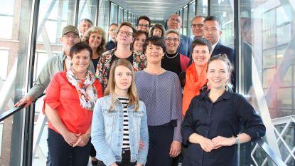 Kankerpatiënten brengen hun verhaal nu ook naar Vlaanderen
