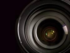 Vlissingse ambtenaar alleen verdacht van filmen in stadhuis