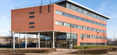 Jeugdbescherming Nijmegen verhuist naar Wijchenseweg