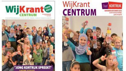"""Rel rond 'kleuters' met hoofddoek in wij(k)kranten: """"Vlaams Belang manipuleert bewust foto's"""""""
