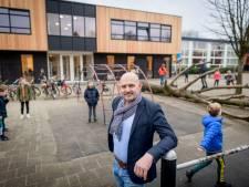 Erve Hooyerinck in Delden is helemaal klaar voor de toekomst
