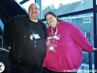 Eendracht Aalst-familie rouwt om Dora, 53 en overleden aan corona