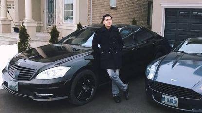 Hacker die werkte voor Russische geheime dienst krijgt 5 jaar cel in Verenigde Staten