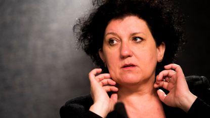België draagt Annemie Turtelboom voor als kandidaat-lid van Europese Rekenkamer