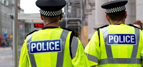 Lange straf voor Schotse tiener na moord op 6-jarige meisje