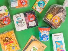 Biefstuk voor 50 cent, pak melk voor 25 cent: Lidl pakt voedselverspilling aan met stuntprijzen