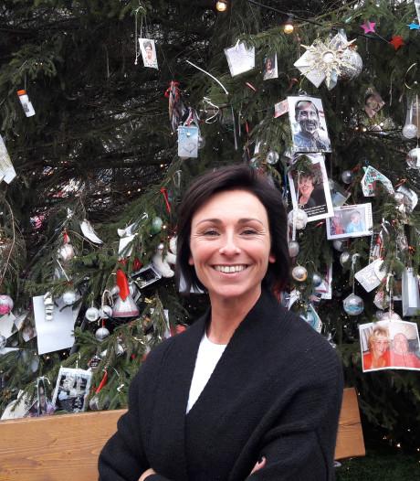 Stichting wil winterevenement op Bossche Parade terug laten keren