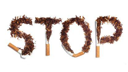 Rookstopcursus