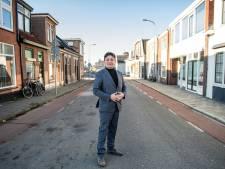 Ugur Çete uit Almelo: de pijn van een trotse Nieuwstraatbewoner