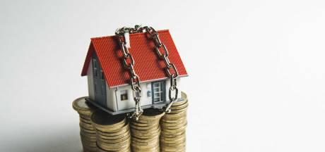 De Nederlandsche Bank pleit voor snellere afbouw belastingvoordelen huiseigenaren