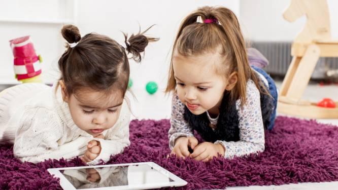 Begeleider kinderopvang positief: 19 kleuters in quarantaine