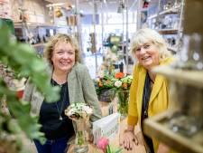 Droomwens vervuld met 'Ietsjepietsje Anders' in Oldenzaal