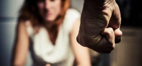 Rechtbank gaat niet mee in stevige eis justitie: Tilburger krijgt taakstraf voor mishandelen ex