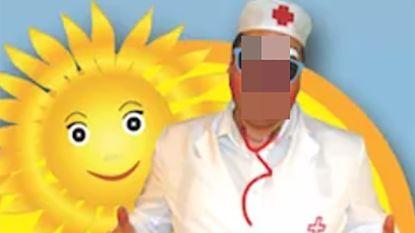 Vlaamse Kinderliga schrapt zomertoer met 'Dokter Asperine' na gruwelijk gezinsdrama