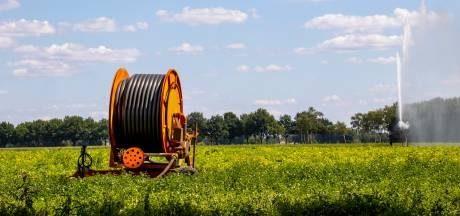 Boeren Reusel-De Mierden wachten nog even af