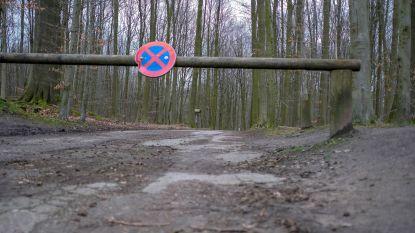 """Ongerustheid in Hoeilaart nadat jogster (24) wordt aangevallen in Zoniënwoud: """"Ga minstens met twee joggen"""""""