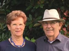 Groot verdriet in dorp: ouder echtpaar overlijdt binnen 24 uur na elkaar aan coronavirus