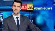 HLN LIVE. Steden roepen op om afstandsregels op school te versoepelen, volg er alles over in het VTM NIEUWS van 13 uur