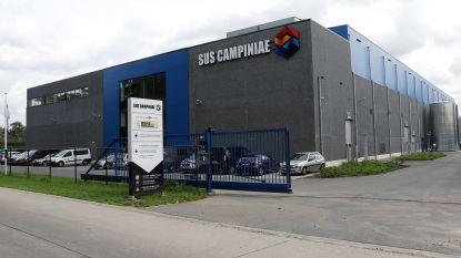 Buurtbewoners blijven ongerust over geurhinder van slachthuis Sus Campiniae