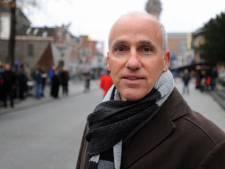 Leo Janssen overweegt comeback in Hengelose politiek