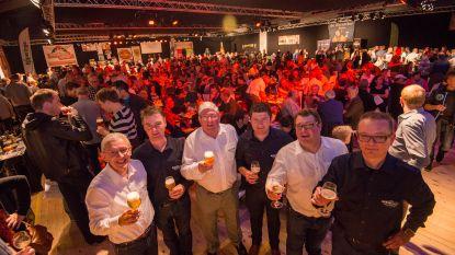 Poperinge Bierfestival: deze 10 bieren moet je geproefd hebben