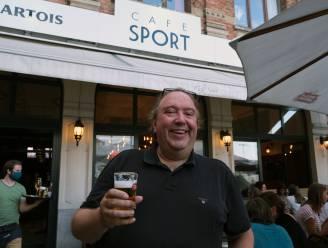 """Reacties op vroeger sluitingsuur voor restaurants in Leuven: """"Begrip voor dit signaal"""""""