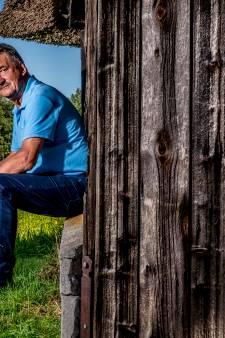 Oorlogsverhaal werd een obsessie voor inwoner van Wiesel