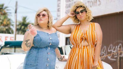 5 nieuwe modemerken voor volslanke dames