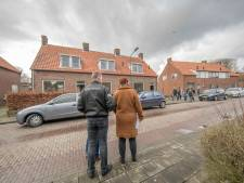 Wordt het koop of toch sloop: Eenmalige kans om huis in Hoedekenskerke te kopen