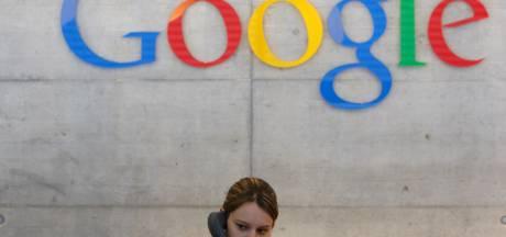 Google toont advertenties met Zwarte Piet niet meer