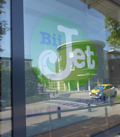 'Bij Jet' breidt familie uit met 'Bij Jan'