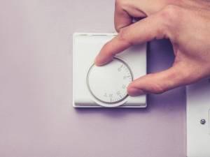 Ceux qui changent de fournisseur d'énergie maintenant économiseront jusqu'à 500 euros