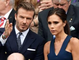 Waarom Victoria Beckham 'plots' 72 miljoen euro armer is (en David Beckham ingrijpt)
