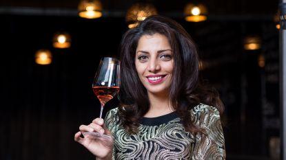 Alle vragen over wijn (die je nooit durfde te stellen)